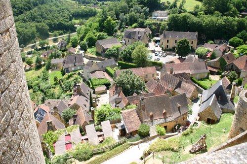 Astelnaud_village_1448