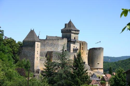 Castelnaud1_1429