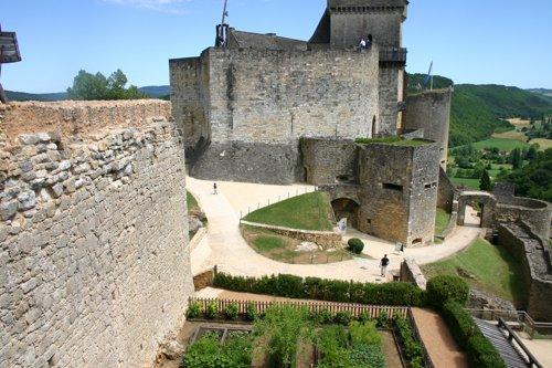Castelnaud2_1441