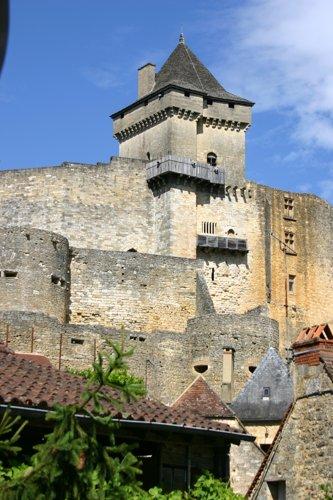 Castelnaud_tower2_1471