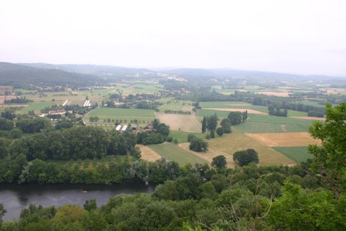 Domme_view_1208