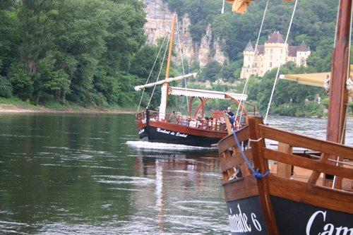 Lrg_boat_1249