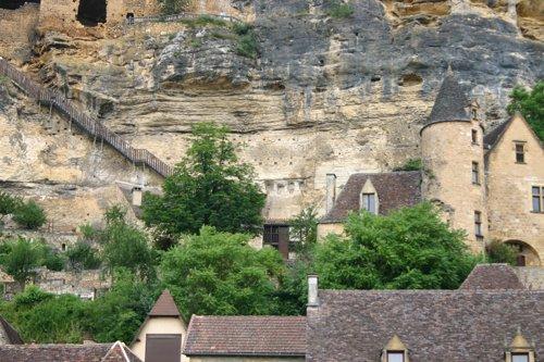 Lrg_caves_1253