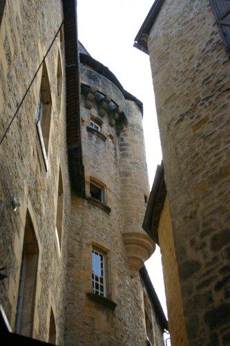 Sarlat_tower2_1397