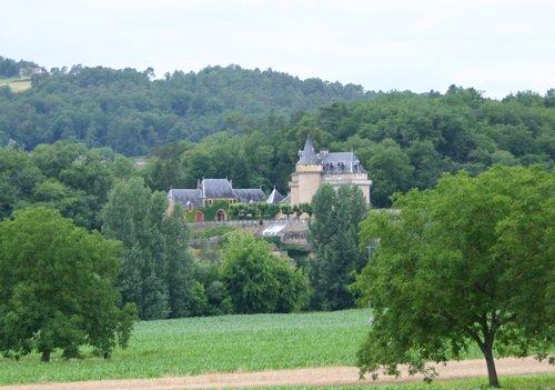 Castle_1514