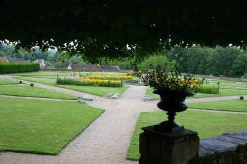 Jumilhac_garden_1713