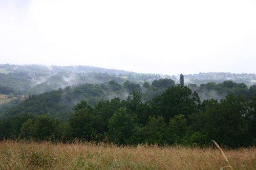 Mist_1544
