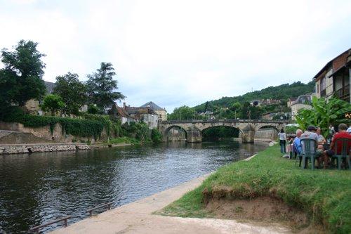 Montignac_1528