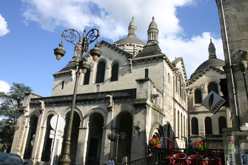 Perigueux_abbey2_1792