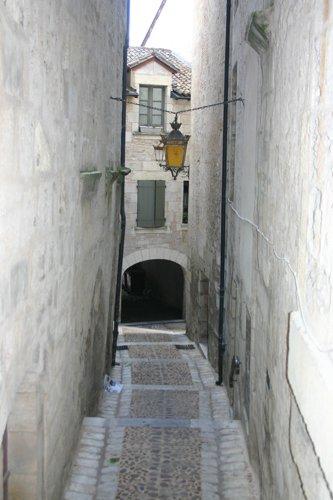 Perigueux_lane_1793