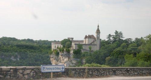 Rocamadour_chateau_1821