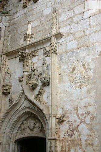 Rocamadour_door_1848