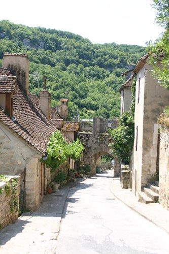 Rocamadour_gate2_1862