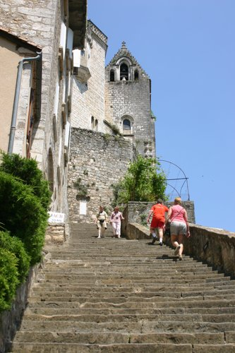 Rocamadour_stairs_1863