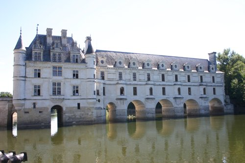 Chenonceau_rear_2147