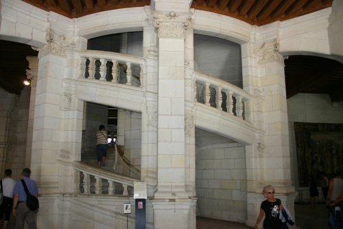 Chambord_staircase_2258