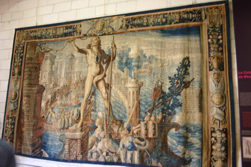 Chambord_tapestry_2259