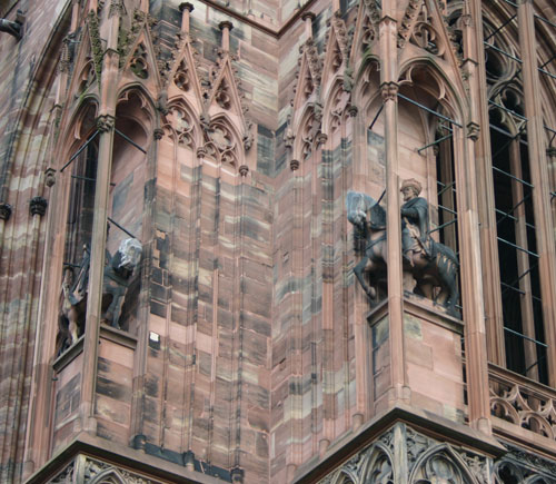 Cathedral_detail_2505