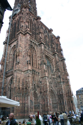 Strasbourg_cathedral_2504