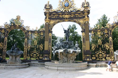 Fountain_2755