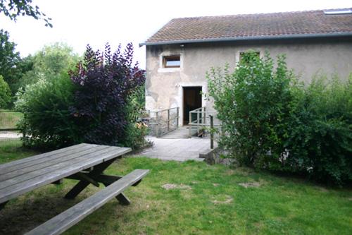 Moulin1_2805