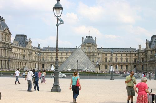 Louvre_2872