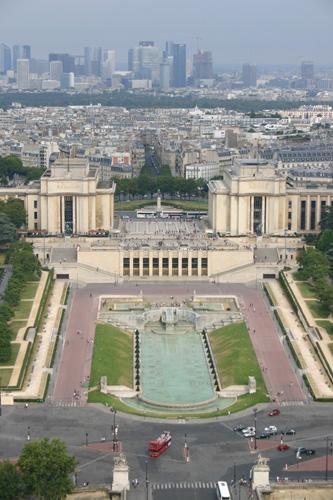 Paris_2843