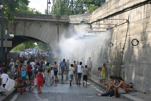 Parisplage_3007