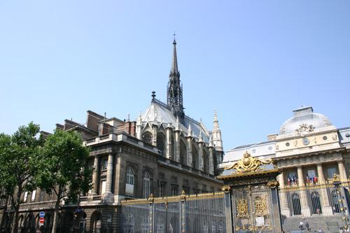 Sainte_chapelle_2934