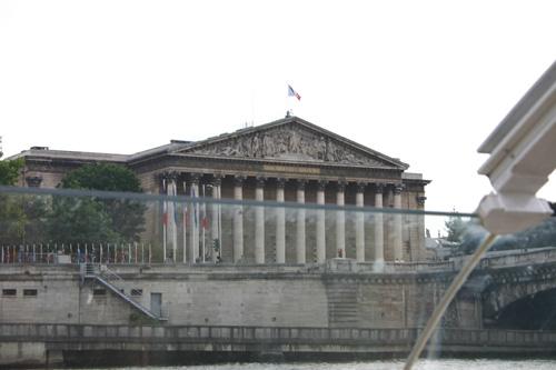 Seine2_3012