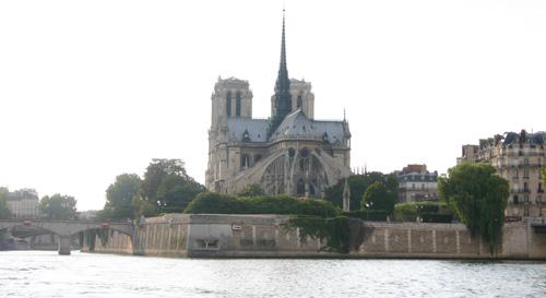 Seine6_3029