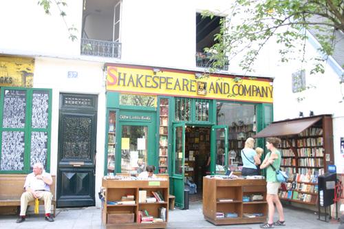 Shakespeare_2949