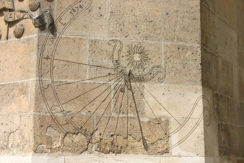 Sundial_3000