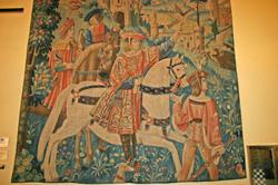 Tapestry1_2998_2