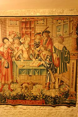 Tapestry2_2973_2