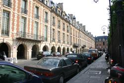 Vosges5_3001